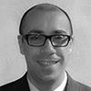 Stefano Colnaghi